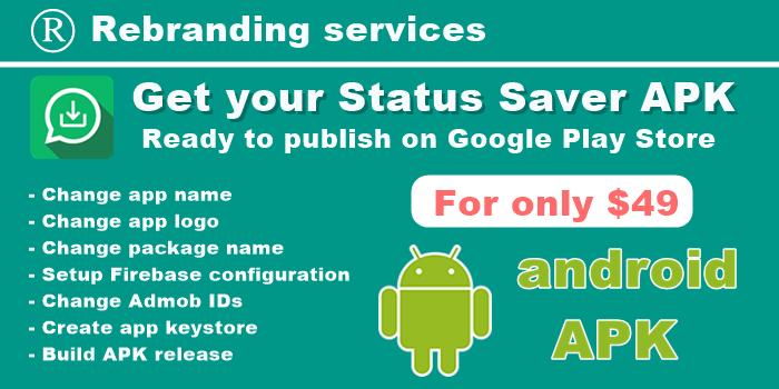 Rebranding services exta services